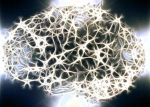 neurons-1739997_1280