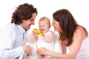 baby-17342_1280-1