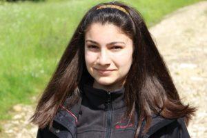girl-1518158_1280