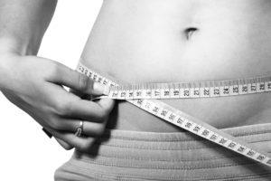 belly-2354_1280-3