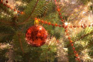 christmas-1521355_1280