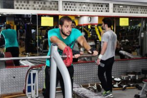 gym-1046954_1280