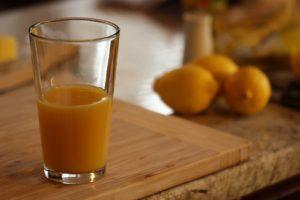 orange-987799_1280