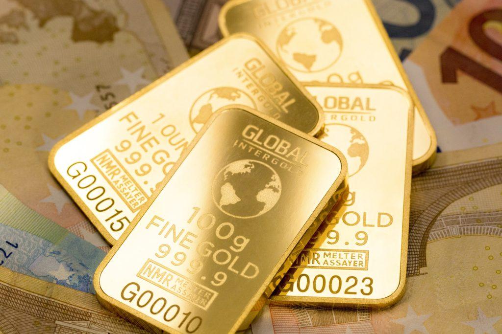 gold-bars-2467833_1920