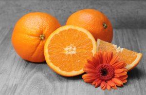orange-2037801_1920