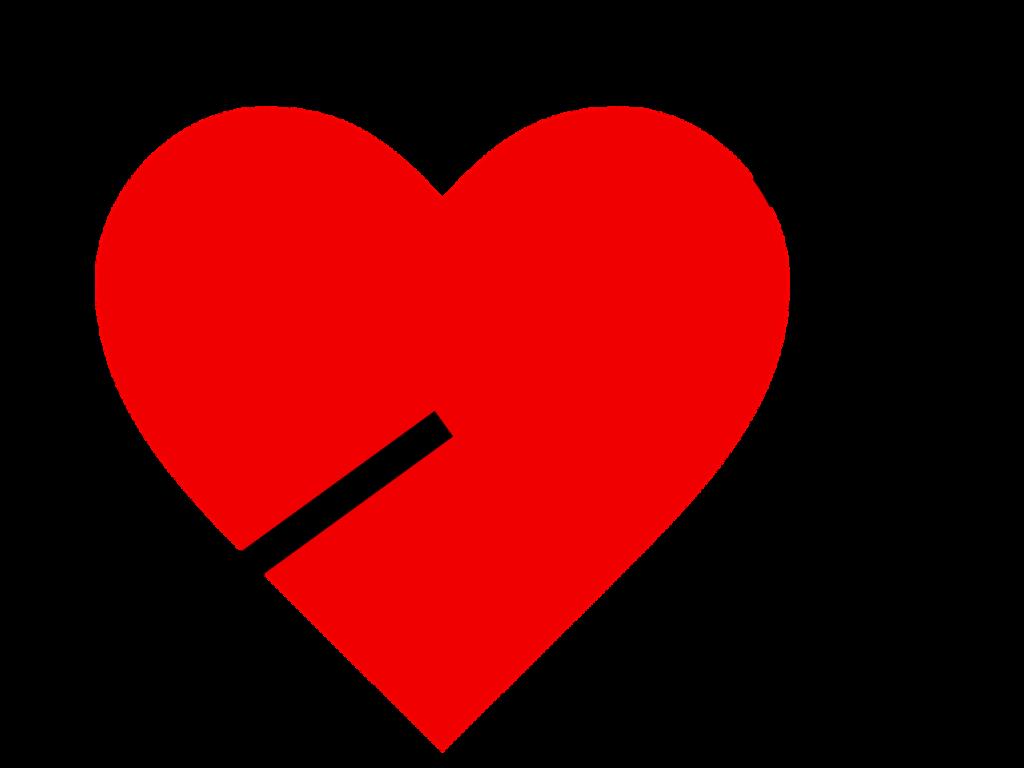heart-1179027_1280