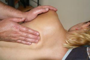 thajská masáž2 (1)