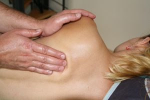 thajská masáž2