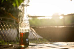 bottle-1869990_1280