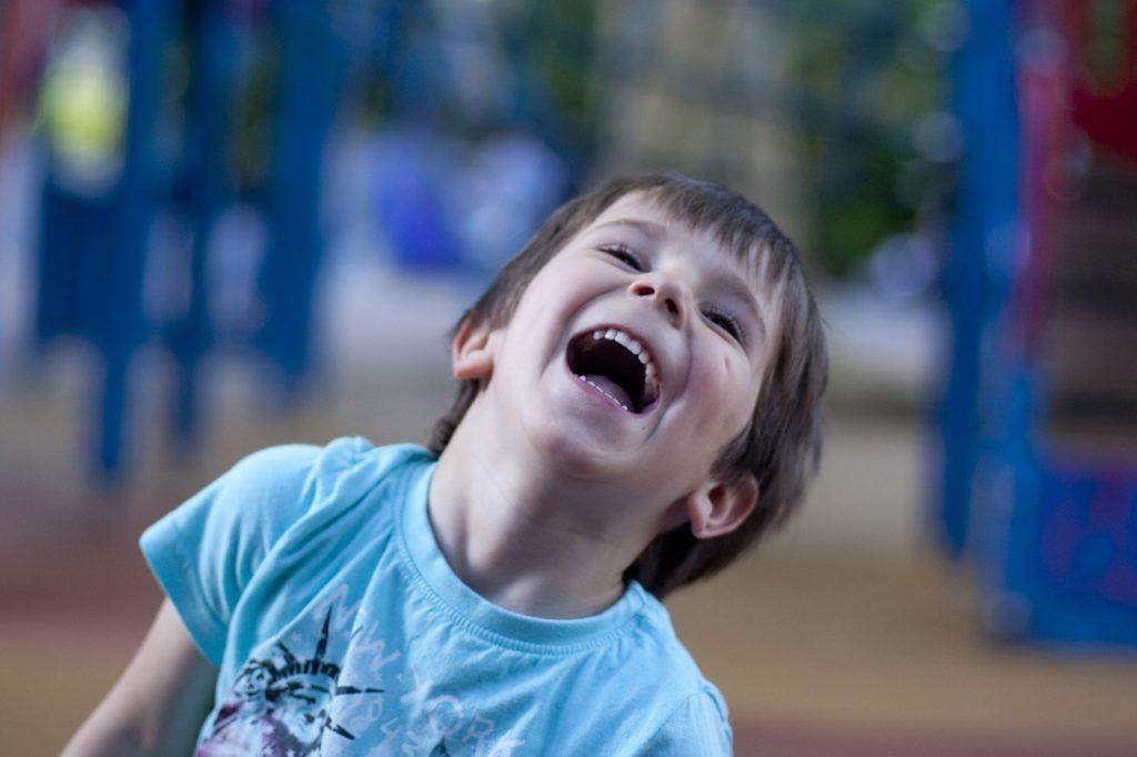 child-1674021_1280
