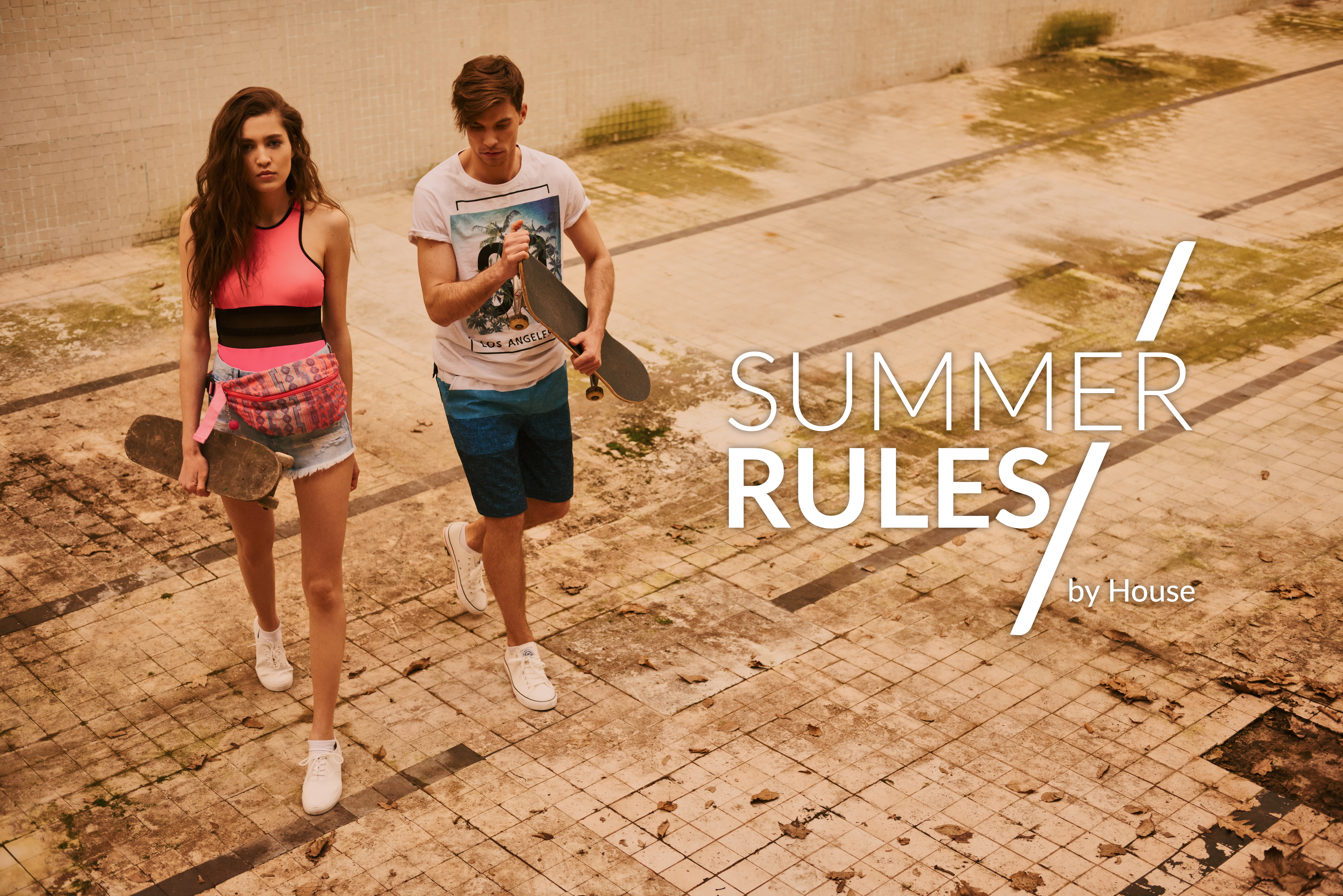 SUMMERE_RULES_by_House_0