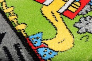 detsky-koberec-baby-1015a-green-turquoise