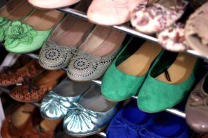 shoes-1033637_1280