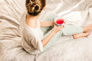 morning-girl-2715280_1280
