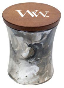woodwick-vonna-svicka-artisan-black-amber-citrus-stredni-vaza_32066-A-5b7f189fc5af8