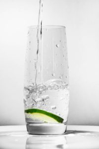 glass-for-water-1901700_1280