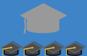 graduation-1961990_1280